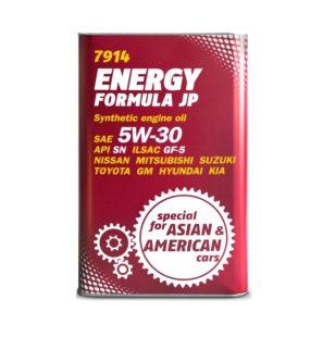 Energy-Formula-JP-5W-30